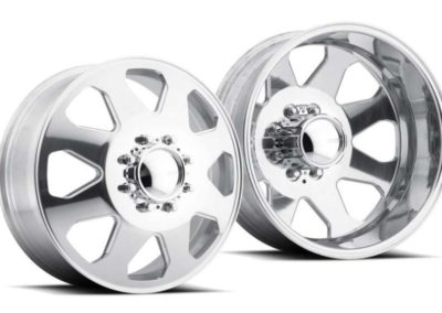 AE Dually - 059-Polished