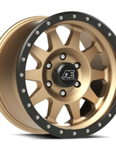 Eagle Alloys Series - 0125