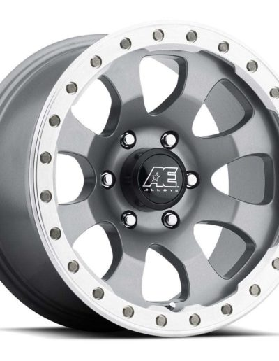 Eagle Alloys Series - 0234