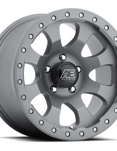 Eagle Alloys Series - 0237
