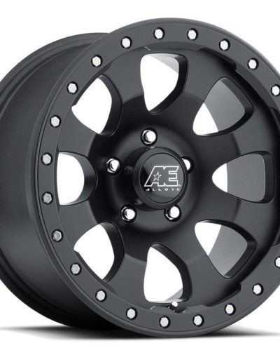 Eagle Alloys Series - 0238