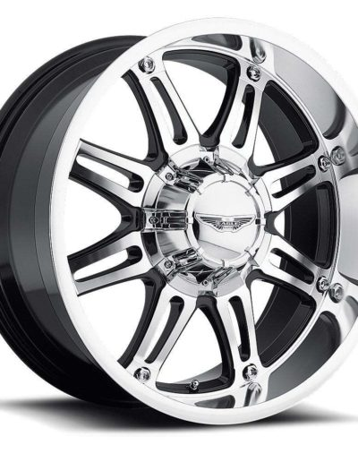 Eagle Alloys Series - 0272