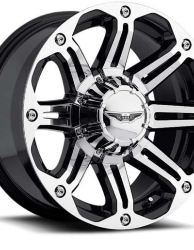 Eagle Alloys Series - 0504