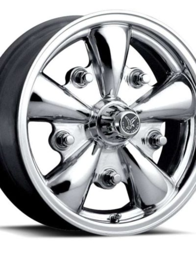 Eagle Alloys Series - 0729