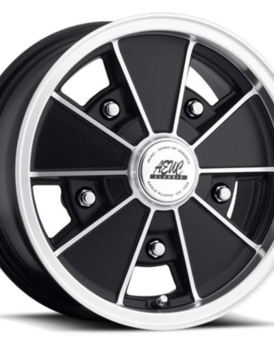 Eagle Alloys Series - 0772