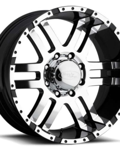 Eagle Alloys Series - 0792