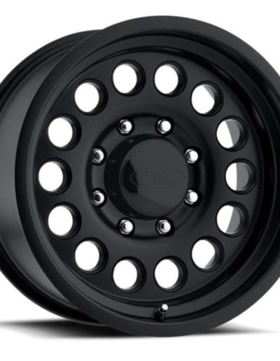 Eagle Alloys Series - 1002
