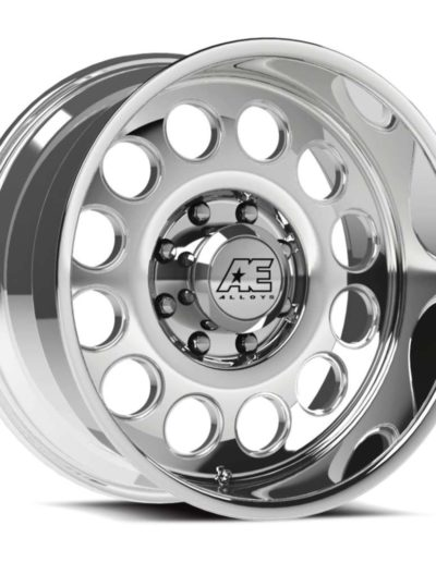 Eagle Alloys Series - 1014