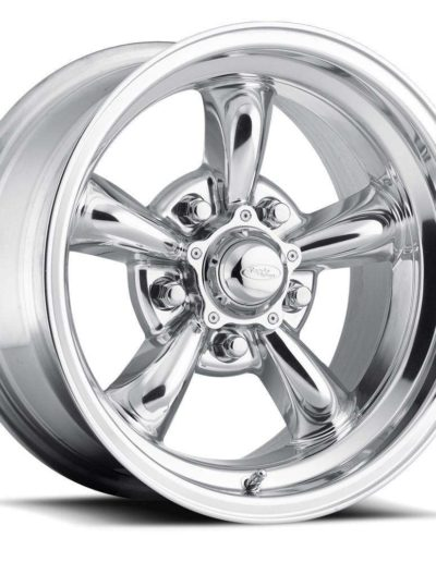 Eagle Alloys Series - 1116