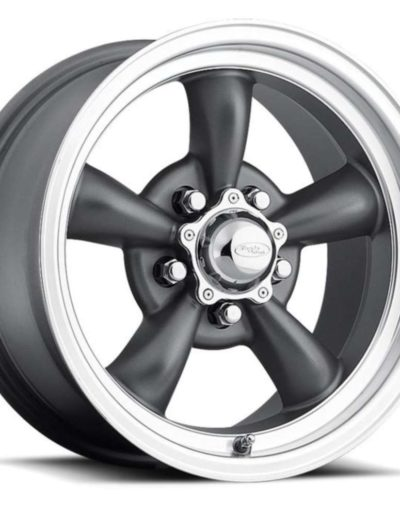 Eagle Alloys Series - 1117