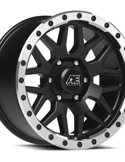 Eagle Alloys Series - 1122