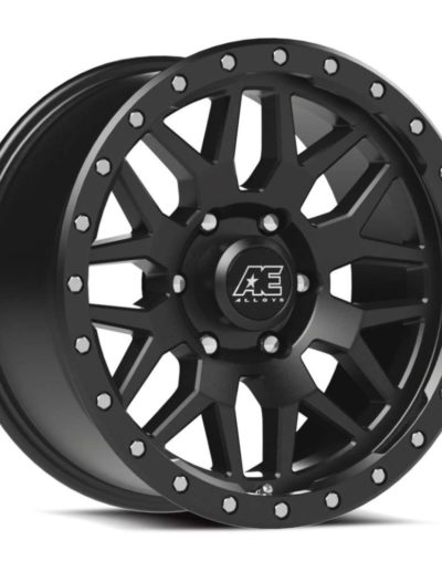 Eagle Alloys Series - 1128