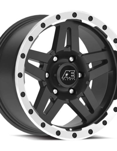 Eagle Alloys Series - 1152