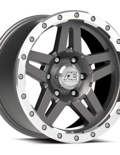 Eagle Alloys Series - 1157