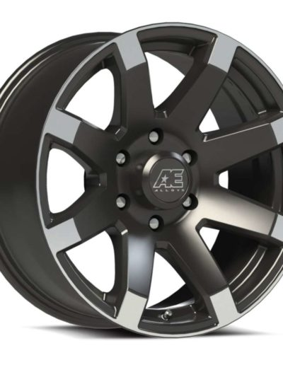 Eagle Alloys Series - 1502