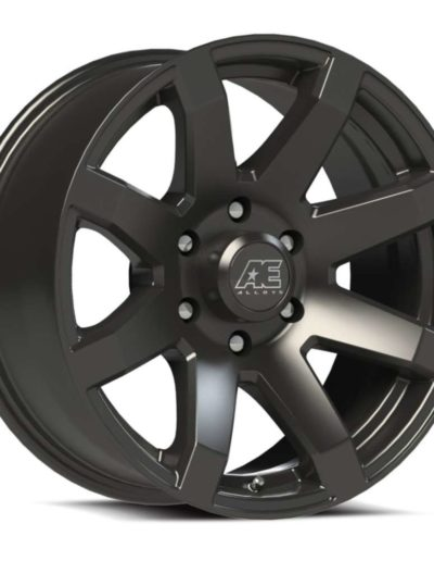 Eagle Alloys Series - 1508