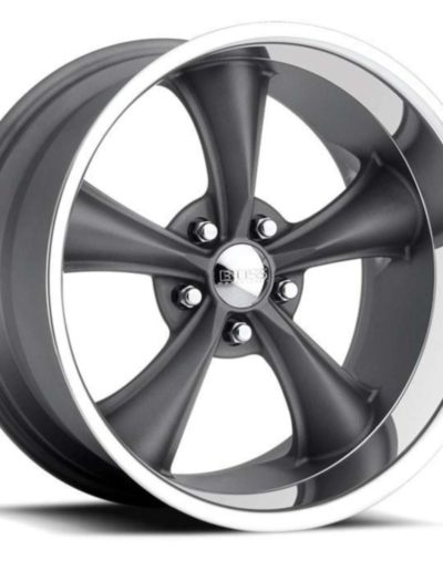 Eagle Alloys Series - 3387